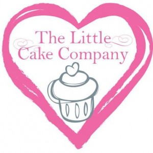 The Little Cake
