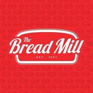 Bread Mill