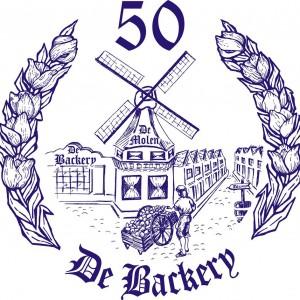 De Backery