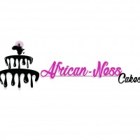 African-Ness