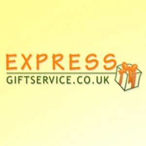 ExpressGift Service