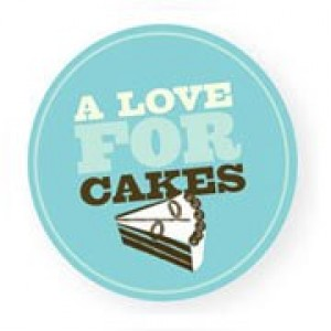 A Love For Cakes