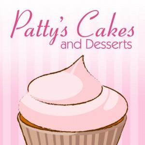 Patty's Cakes