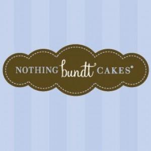 Nothing Bundt