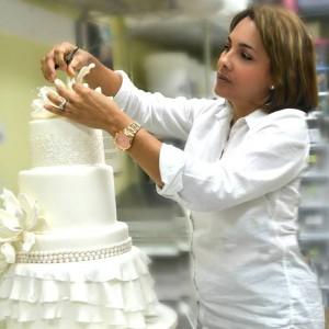 Nena's Cakes