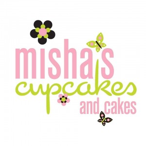 Misha's