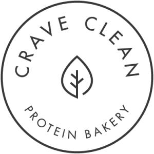 Crave Clean