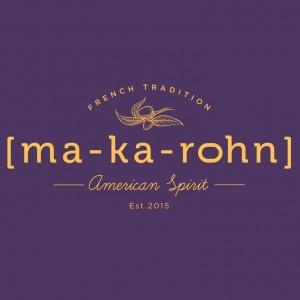 Ma-Ka-Rohn