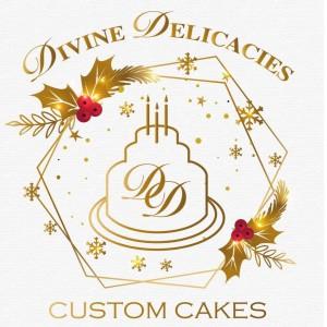 Divine Delicacies