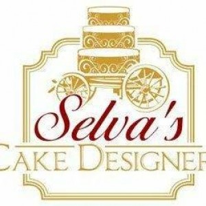 Selva's