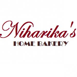 Niharika's