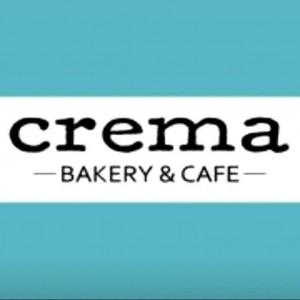 Crema Bakery
