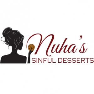 Nuha's