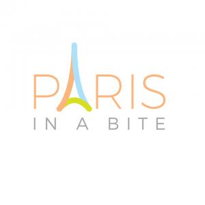 Paris in a Bite