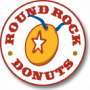 Rock Donuts