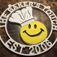 Baker's Touch
