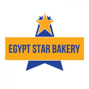 Egypt Star
