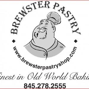 Brewster Pastry