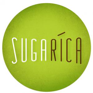 Sugarica