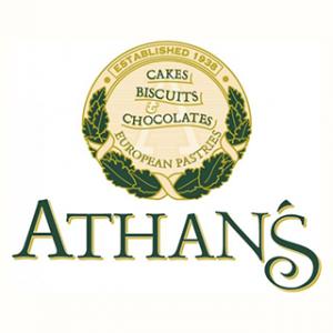 Athan's