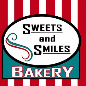 Sweets and Smiles