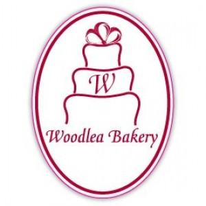 Woodlea