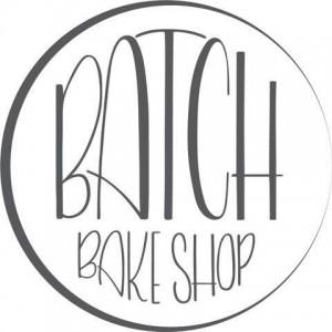 Batch Bake