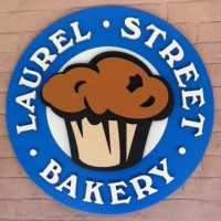 Laurel Bakery