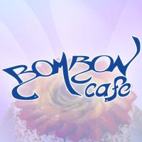 Bombon Cake