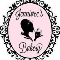 Jennivee's