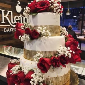 Klein's Bakery