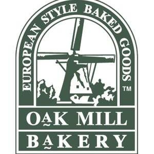 Oak Mill