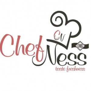 Chef Ness