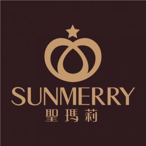 Sunmerry Bakery