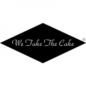 We Take