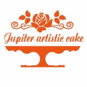 Jupiter Artistic