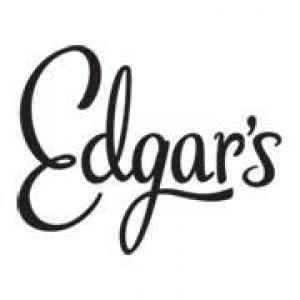 Edgar's