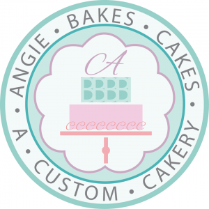 Angie Bakes