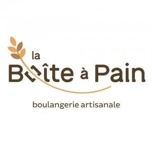 La Boîte à Pain