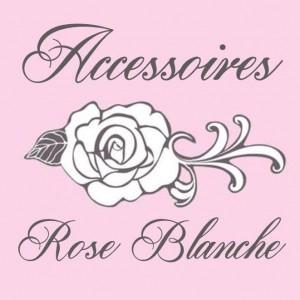 Accessoires Rose
