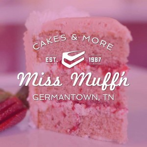 Miss Muff'n