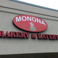 Monona Baker