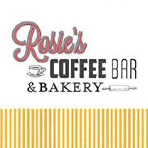Rosie's