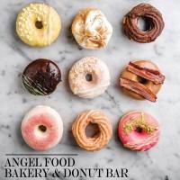 Angel Bakery