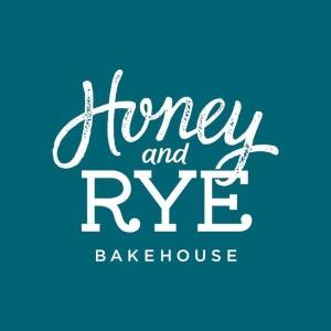 Honey & Rye