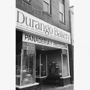 Durango Bakery