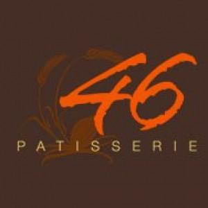 Patisserie 46