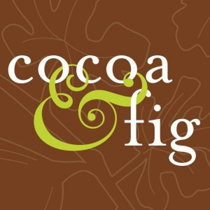 Cocoa & Fig