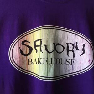Savory Bake