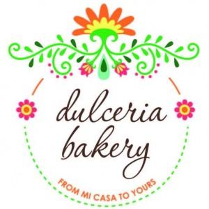 Dulceria